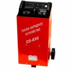 Пуско-зарядное устройство FEST CD-430