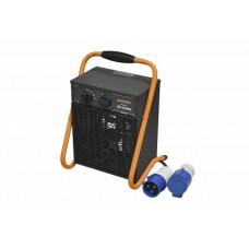 Тепловентилятор электрический Парма TB-4500K