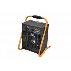Тепловентилятор электрический Парма TB-3000К