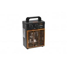 Тепловентилятор электрический Парма TB-2000КМ
