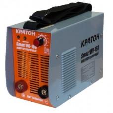Сварочный аппарат Кратон Smart WI-160