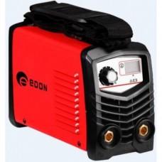 Сварочный аппарат Edon MINI-250S