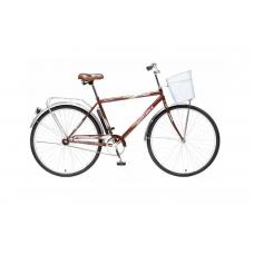 Велосипед Novatrack Fusion 28