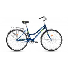 Велосипед Forward TALICA