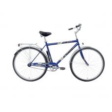 Велосипед FORWARD Скиф 28 Man