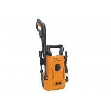 Аппарат моющий высокого давления Carver CW-1200A