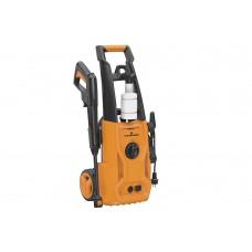 Аппарат моющий высокого давления Carver CW-1400С