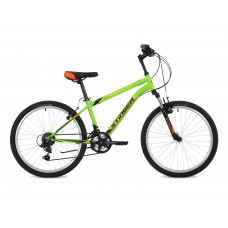 Велосипед Stinger Caiman 24''