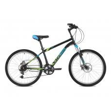 Велосипед Stinger Caiman D 24''