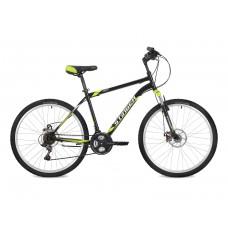 Велосипед Stinger Caiman D 26''