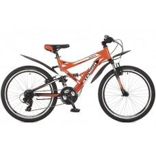 "Велосипед Stinger Versus 24"""