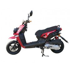 Скутер SMART II - 150cc