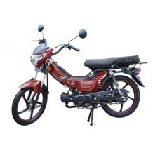 Мопед VENTO DELTA - CX 110cc