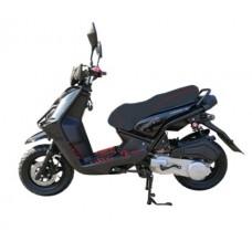 Скутер SMART - 150cc