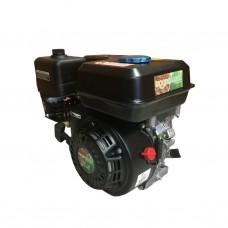 Двигатель GoodFarmer 6,5 л.с.