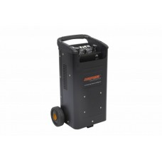 Устройство пуско-зарядное ПАРМА-Электрон УПЗ-320