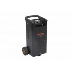 Устройство пуско-зарядное ПАРМА-Электрон УПЗ-400