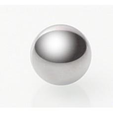 Стальной шарик