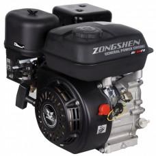 Двигатель бензиновый Zongshen ZS 168 FB-4