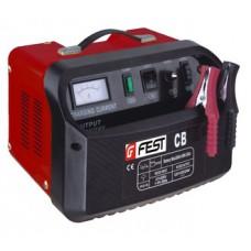 Зарядное устройство FEST СВ-15A