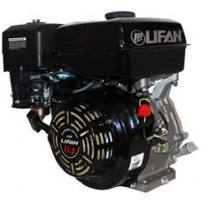Двигатель Lifan 182F D25 11,0 л.с.