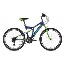 Велосипед Stinger Highlander 26''
