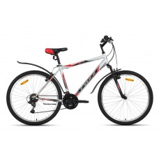 Велосипед Foxx Aztec 26