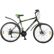 Велосипед Foxx Aztec 26 D