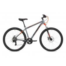 "Велосипед Stinger Graphite Std 29"""