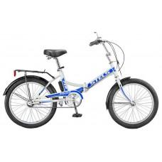 """Велосипед Stels Pilot-750 24"""""""