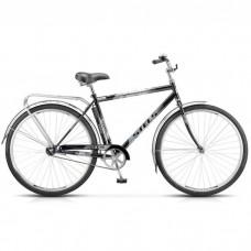 "Велосипед Stels Navigator-300 Gent 28"""
