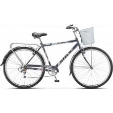 "Велосипед Stels Navigator-350 Gent 28"""