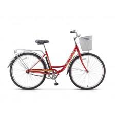 Велосипед STELS Navigator 340