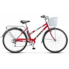 Велосипед Stels Navigator 350 Lady