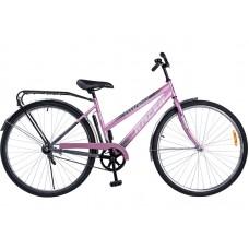 Велосипед RACER 2800