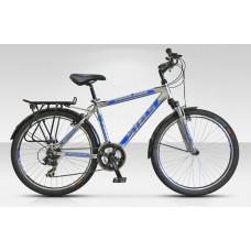 "Велосипед STELS Navigator 700 26"""