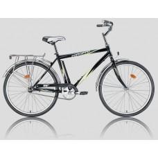 Велосипед Forward PARMA 700