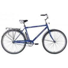 Велосипед Forward DORTMUND