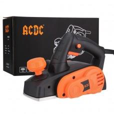 Рубанок ACDC PL-900