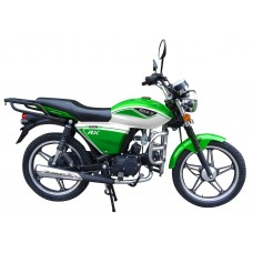 Мопед VENTO RIVA - II RX 110cc