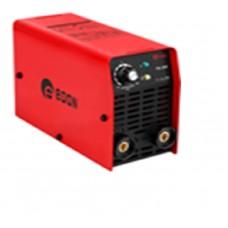 Сварочный аппарат Edon ТВ 200