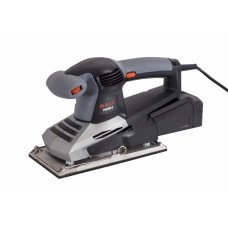 Шлифовальная машина PIT PSP400-C
