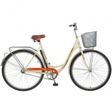 "Велосипед  FOXX 28"" LADY VINTAGE"