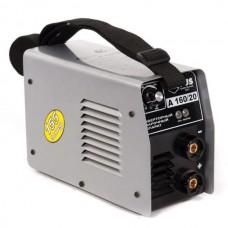 Сварочный аппарат ERGUS A160/20