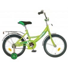 Велосипед Novatrack 16'' Vector