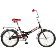 """Велосипед NOVATRACK 20""""  TG30"""