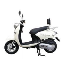 Скутер Retro - 150cc