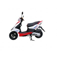 Скутер Corsa - 150cc