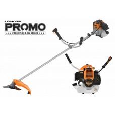 Триммер бензиновый Promo PBC-43
