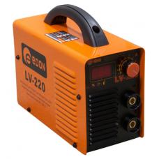 Сварочный аппарат Edon LV - 220